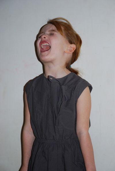 Maan-enfant-2010