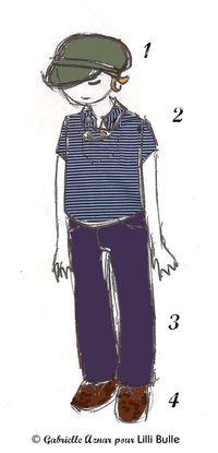 Silhouettemaangarconmarque10