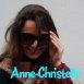 Anne-christelle photo