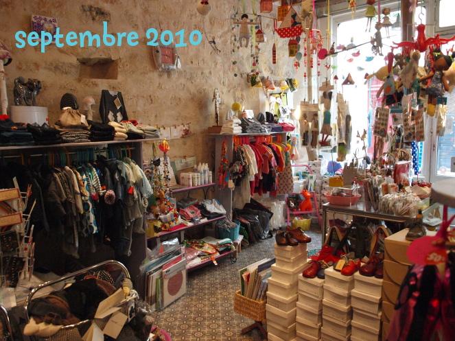 Lillibulle-septembre-2010