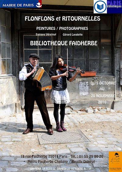 1009-lavalette-veretout-expo-flons-flons-et-ritournelles