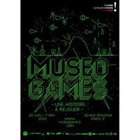 Museogamesartsetmetiers