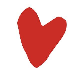 Love-fifi-mandirac