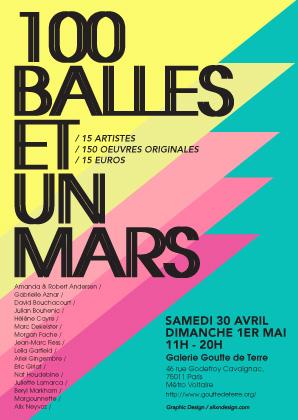 100-balles-et-1-mars[1]