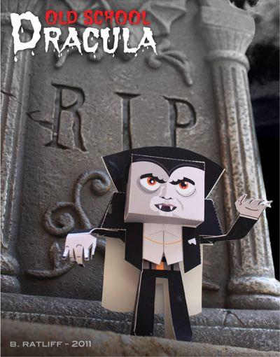 Blog_Paper_Toy_papertoy_Dracula_Bratlif_pic1