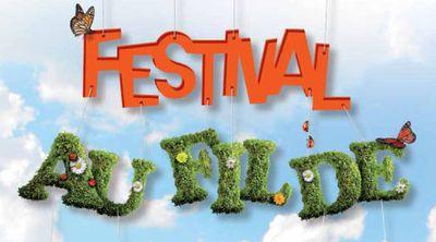 Festival au fil de