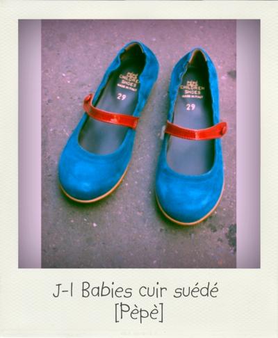 Babies-bleu-canard-rubis-pepe@Pola(20111209163041)
