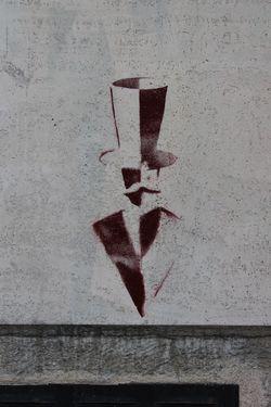 Paris 14 eme fev 2012