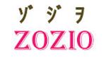 Logozozio