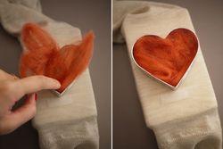 Coude coeur 2