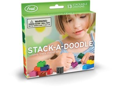 FR1932_stack-a-doodle_pak_lr