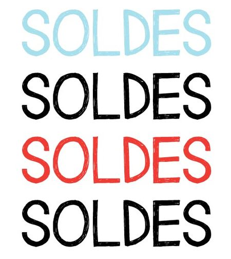 Slidesoldesete2012