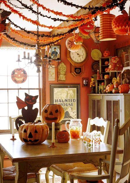 Halloween-bhg