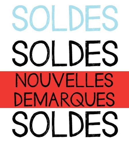 Slidesoldesete2012nouvelledemarque copie