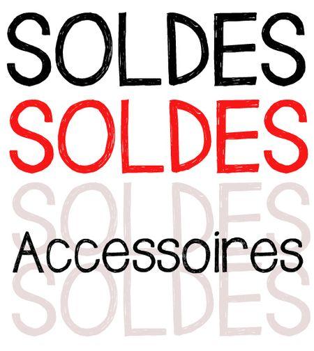 Solde accessoires_ copie