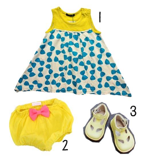 Silhouette bébé jaune solde lilli bulle_modifié-2