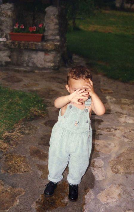 Arthur 1993