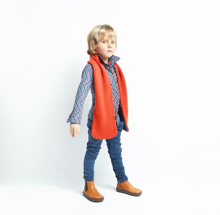 Asticot-Look-book 30604
