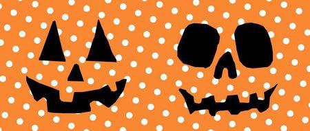 Lilli Bulle halloween 2013
