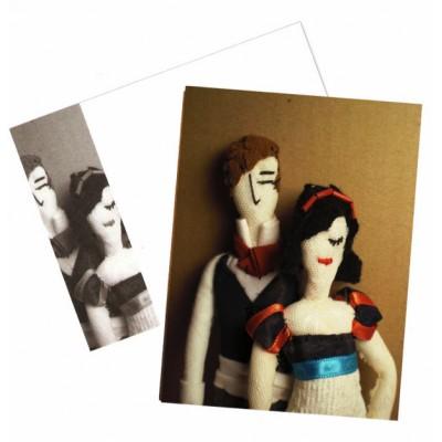 Carte-postale-les-amoureux-gabrielle-aznar-