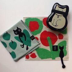 Atsuko Matano chez Lilli Bulle chat