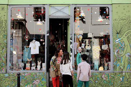 Shop Lilli Bulle par Yuka Yamaguch