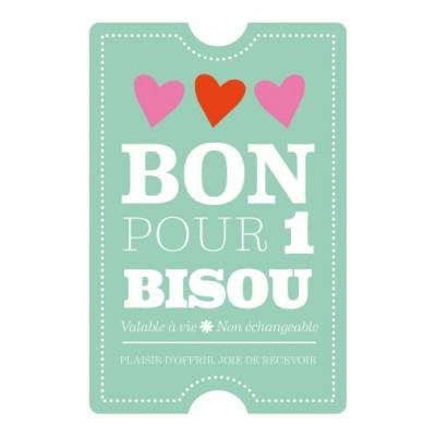 Carte-postale-bon-pour-1-bisou-fifi-mandirac