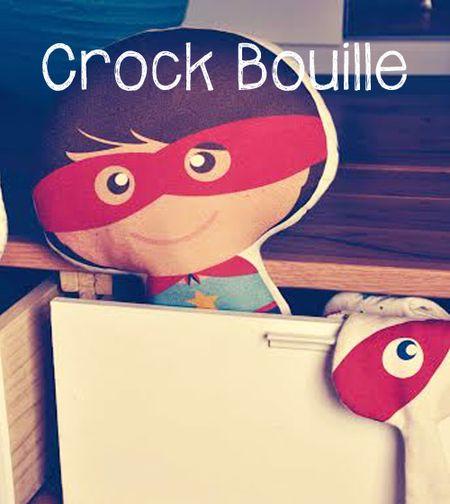 Slide crok bouille copie