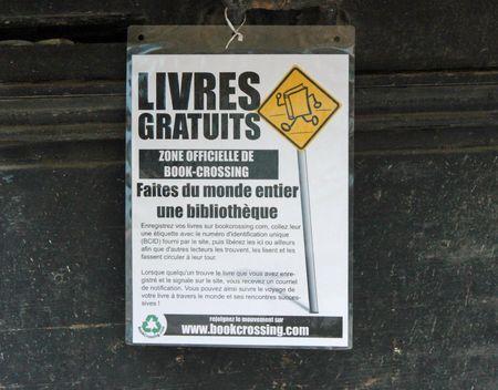 Bordeaux Livres Gratuits