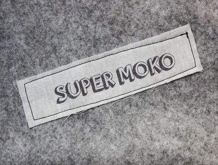 Les super moko de Lili Moko chez Lilli Bulle
