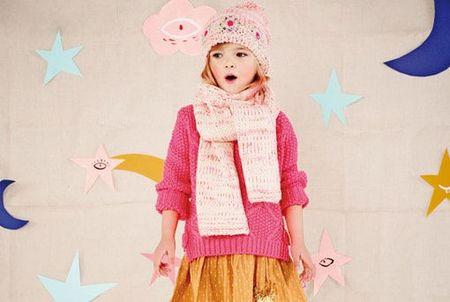 Billie blush hiver 2015 16 la jupe