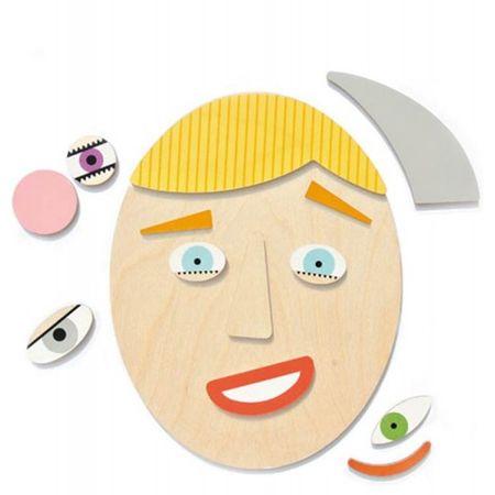 Jeu-en-bois-de-construction-portrait-shusha-toys-