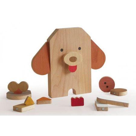 Jeu-en-bois-de-construction-animal-shusha-toys-lillibulle