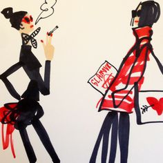 Donald Drawbertson 3