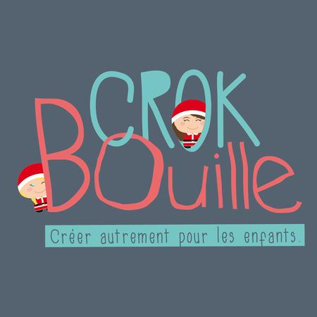 Crok Bouille noël