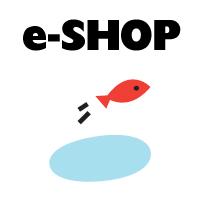 Logo shop lilli bulle