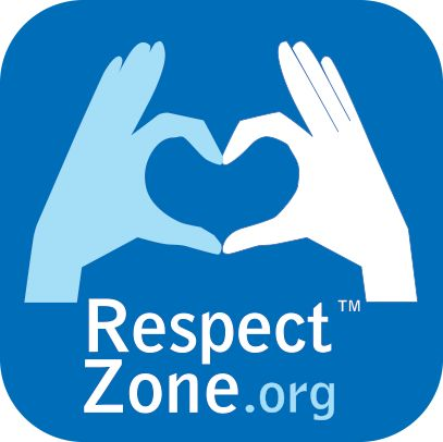 Respect Zone.org