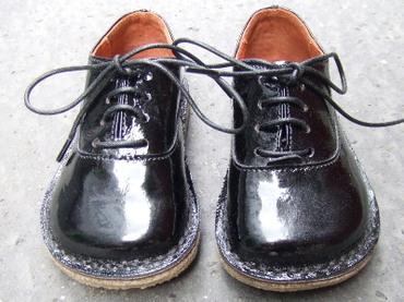 chaussures_vernies_noires_pp.jpg