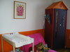 Chambre_enfants_dec_2004