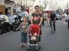 P1010020_mes_hommes_en_petit_retro_21_06_1