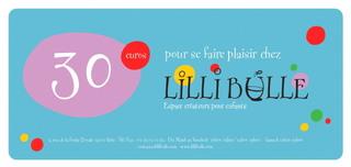Cheque_cadeau_30_euros_2