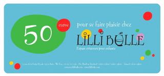 Cheque_cadeau_50_euros_2
