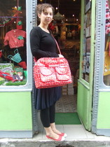 Copie_morgane_sac_rouge_pois
