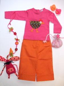 Silhouette_fushia_orange_2