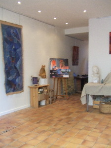 Atelier_marit_la_spada