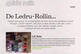 Img184_milk_parution_lilli_bulle_2