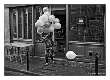 Ballons_3_2