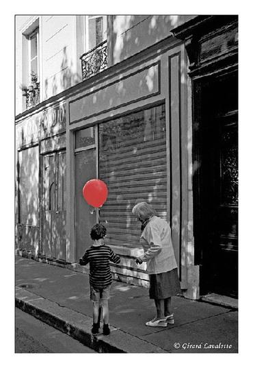 Copie_de_ballon_rouge