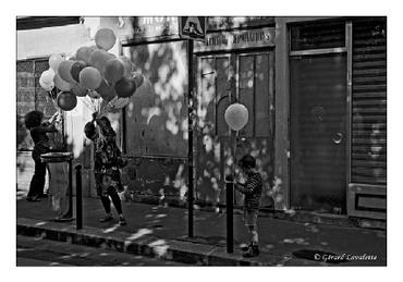 Copie_de_ballons_4_2