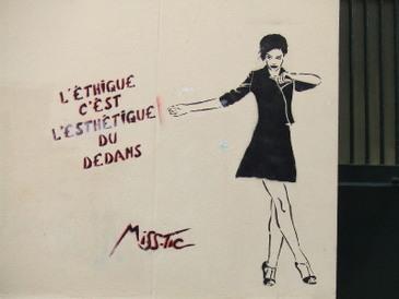 Copie_de_misstic_la_butte_aux_caill